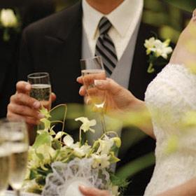 Connecticut Wedding Venues